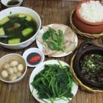Văn hóa ẩm thực